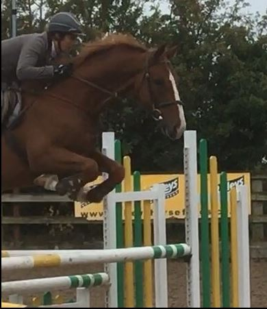 iccy-jump1
